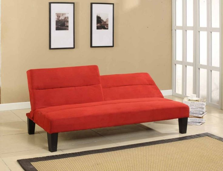 159 best furniture images on pinterest ideas for living room sofa design and sofa ideas