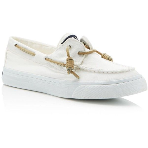 how to clean white sperry canvas shoes