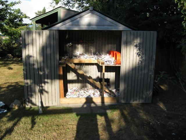 rubbermaid storage sheds for chickens | http://www.backyardchickens.com/forum/uploads/15498_img_0056.jpg