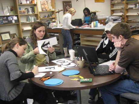 Guest blogger Paul Bogdan shares a collection of resources to develop student-centered learning environments. (Updated 01/2014)