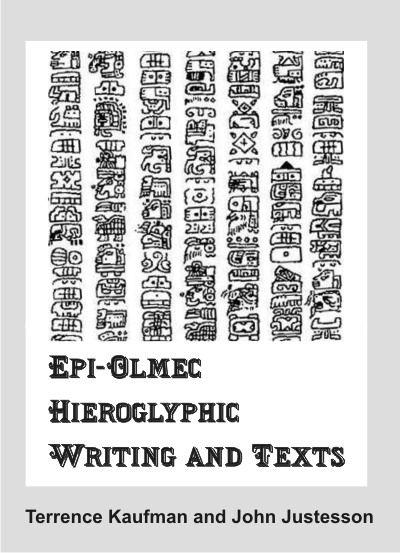 Isthmian script