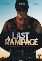 """Last Rampage : Watch or Download Now Full HD Movie Free Download mp4, mkv, dvd, flv, 360p, 480p, 720p, 1080p hd movie full free download ! Full hd movies free download for USA, Canada, Australia, United States, UK, United Kingdom, UAE, South Africa, etc.  Note : Download this movie from """"Desktop, Laptop or MAC"""". You can't download this movie from Mobile !  Offer : Click """"Download or Play"""" button. Complete the offer and Download the movie hd full free from this website !"""