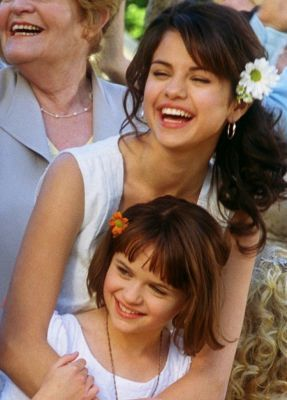 selena gomez ramona and beezus movie photos | Ramona and Beezus - Selena Gomez Photo (21096169) - Fanpop fanclubs