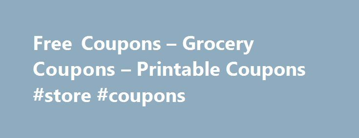 """Free Coupons – Grocery Coupons – Printable Coupons #store #coupons http://coupons.remmont.com/free-coupons-grocery-coupons-printable-coupons-store-coupons/  #free coupons # Print Coupons for Babys R Us, Toys R Us Print Babies R Us Coupons Print Toys R Us Coupons Print Coupons. more Norton """"Antivirus"""" Coupons and Promos $15 off Norton Security Standard only $44.99, was $59.99. $30 off Norton Security Deluxe only $39.99. was $79.99. $30 off Norton Security Premium only $49.99, was $89.99…"""