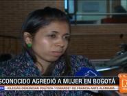 Mauricio Macri dice que de ganar la presidencia argentina exigirá liberación de Leopoldo López | NTN24