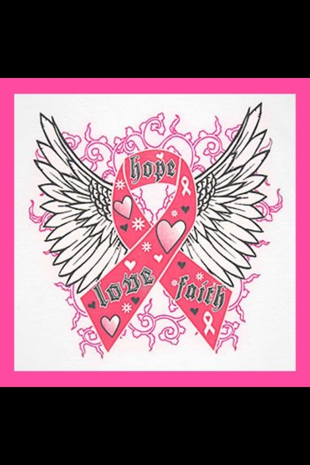 53 best Breast Cancer Awareness #bca images on Pinterest   Breast ...