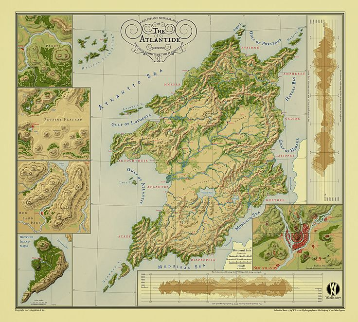 265 best Maps images on Pinterest Maps, Antique maps and Cards - copy world map with ocean trenches