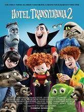 Hotel Transylvania 2 (2015) DVDRip English Full Movie Watch Online Free     http://www.tamilcineworld.com/hotel-transylvania-2015-dvdrip-english-movie-watch-online-free/