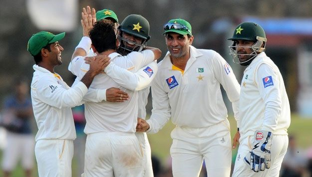 Pakistan vs Sri Lanka Live Streaming First Test Match On PTV Sports TV Channels. PAK vs SL today live broadcast test cricket on SLRC Channel eye, scoreboard