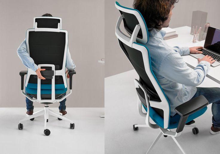 17 meilleures id es propos de ergonomie bureau sur pinterest alto gadget et housse de. Black Bedroom Furniture Sets. Home Design Ideas