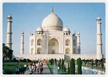 Taj Mahal is among the most spectacular structures in India. Owing to its imperial beauty, it has been enticing tourists from far and wide. The beauty of this monument can be experienced best in evening when it presents various shades, leaving onlookers mesmerised.