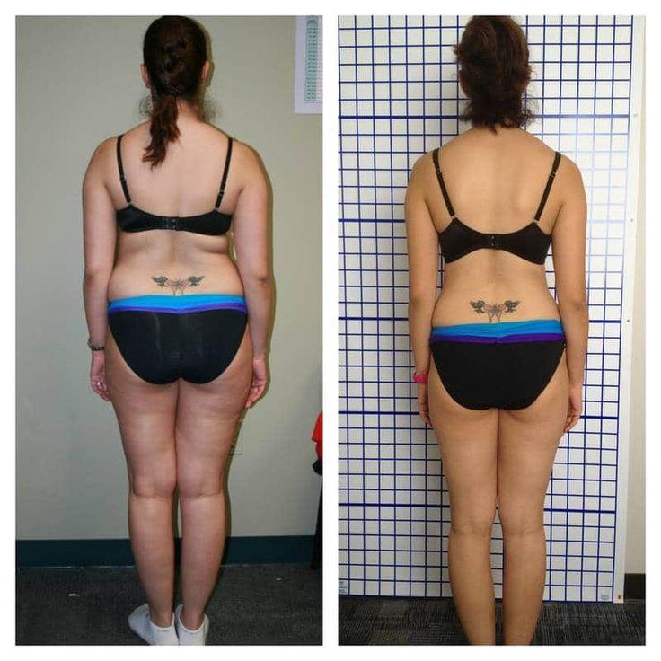 Метод Интенсивного Похудения От. Топ-5 способов снижения веса