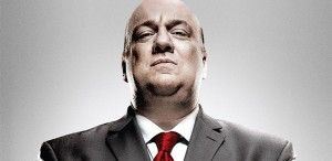 Paul Heyman On How Extreme Brock Lesnar vs. Dean Ambrose Will Get, The Gorilla Position, More | PWMania