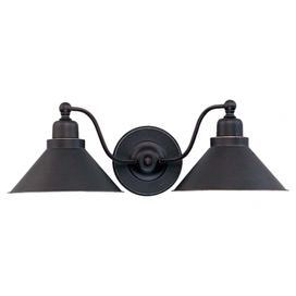 great wall sconces only $40