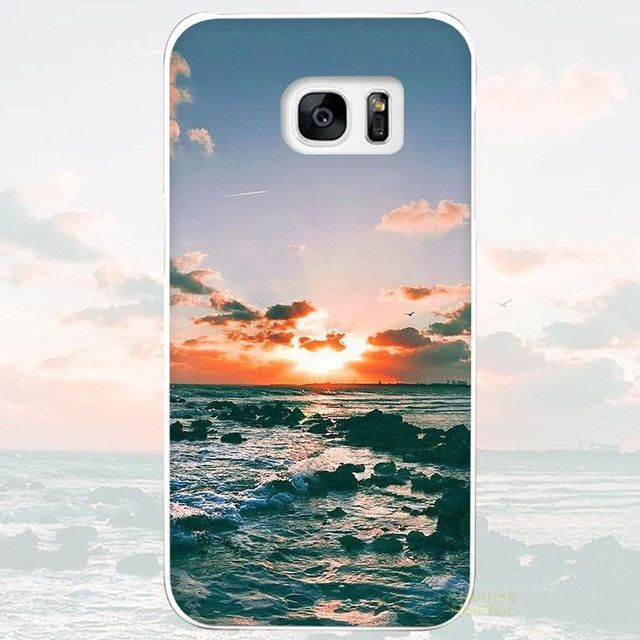 165 Best Wallpapers Phone Cases Images On Pinterest: 17 Best Ideas About Tumblr Wallpapers For Iphone On