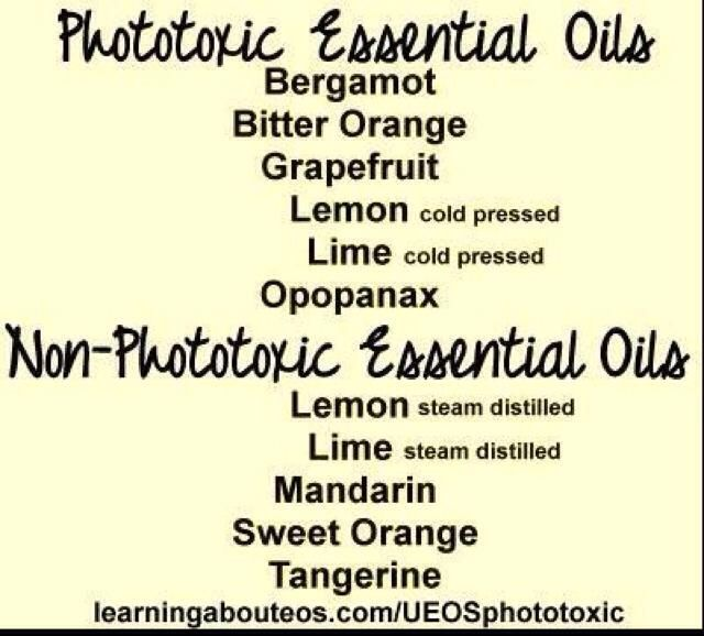 75 best essential oils images on pinterest essential oil blends photo toxic eos fandeluxe Image collections