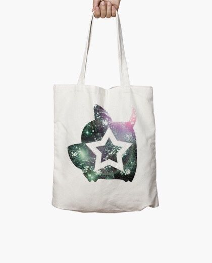 Bolsa camiseta 829315 - nº 1683960 - jhosyart https://www.latostadora.com/jhosyart/camiseta_829315/1683960?utm_campaign=crowdfire&utm_content=crowdfire&utm_medium=social&utm_source=pinterest #fashion #style #love #fashionblogger #ootd #moda #fashionart #fashionista #outfitoftheday #modafashion #instamoda #cute #me #lookoftheday #photooftheday #streetstyle #stylish