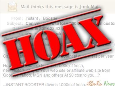 """Πληρώστε ή όλα τα δεδομένα σας στο Facebook θα γίνουν Δημόσια αύριο - Άλλο ένα εκβιαστικό hoax εμφανίστηκε στο δημοφιλές κοινωνικό δίκτυο """"πληρώσε ή θα χάσετε τον έλεγχο του λογαριασμού σας"""". Αυτή τη φορά, οι κακόβουλοι χρήστες πίσω... - http://www.secnews.gr/archives/58348"""