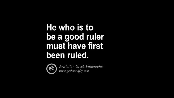 Aristotle Quotes On Politics Image Quotes At Hippoquotes Com: 25+ Best Ethics Quotes On Pinterest
