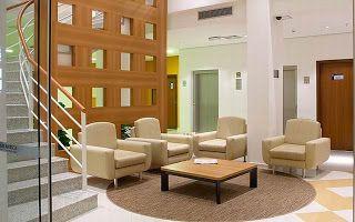 Turismo em SC: Hotel Sleep Inn - Joinville