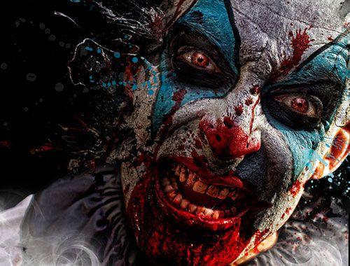 Horror+Clown+Eyes |