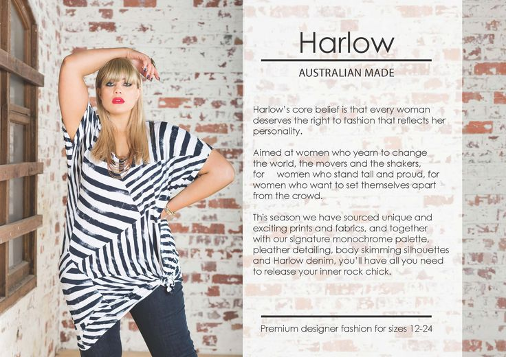 http://www.harlowstore.com/pages/lookbook-ss15