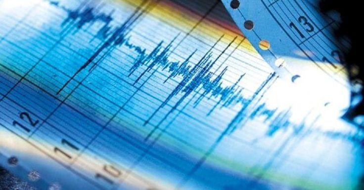 Sismo magnitud 5,6 sacude a Samoa - http://notimundo.com.mx/estados/sismo-magnitud-56-sacude-samoa/12942