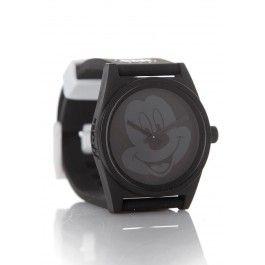 Neff - MK28 Daily Disney Colab - Uhr - Official Merchandise Online Shop - Impericon.com