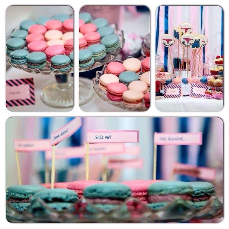 Svatební Dorty Vera Marsalli  Wedding Cakes Vera Marsalli Order here: www.verama.cz