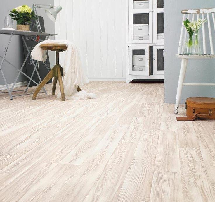 Kitchen Flooring Ideas Cheap: 1000+ Cheap Flooring Ideas On Pinterest