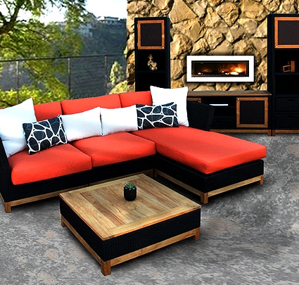 1000 images about calgary patio 39 s at the pad make your house a home on pinterest - Cheap patio furniture calgary ...