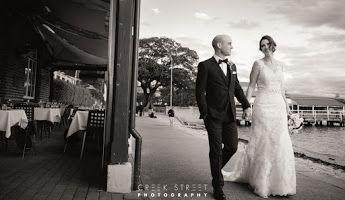 Kari & Ed - wedding preview  #naturalweddingphotography #weddingphotography #watsonsbaysydney