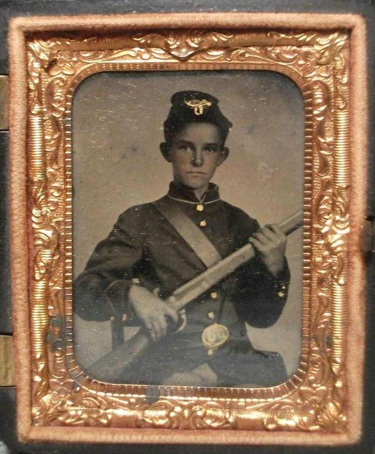 84 Best Soldiers Of The Civil War Images On Pinterest