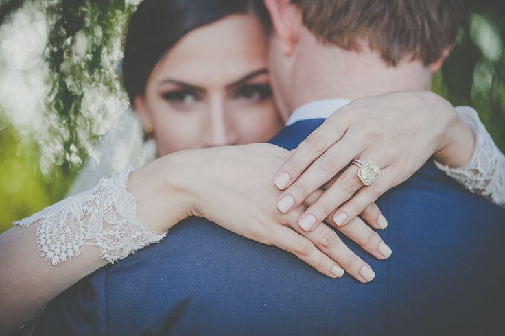 Aden & Cara's Wedding by Flash Poets Photography - Cape Town