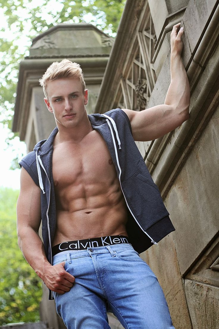 sexy gay pic galleries