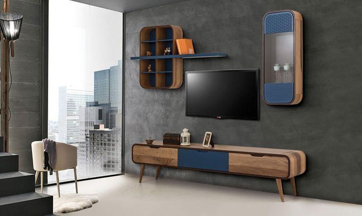 Lucas TV Ünitesi Tarz Mobilya   Evinizin Yeni Tarzı '' O '' www.tarzmobilya.com ☎ 0216 443 0 445 Whatsapp:+90 532 722 47 57 #tvünitesi #tvunit #tarz #tarzmobilya #mobilya #mobilyatarz #furniture #interior #home #ev #dekorasyon #şık #işlevsel #sağlam #tasarım #tvunitesi #livingroom #salon #dizayn #modern #photooftheday #istanbul #tv #design #style #interior #mobilyadekorasyon #modern