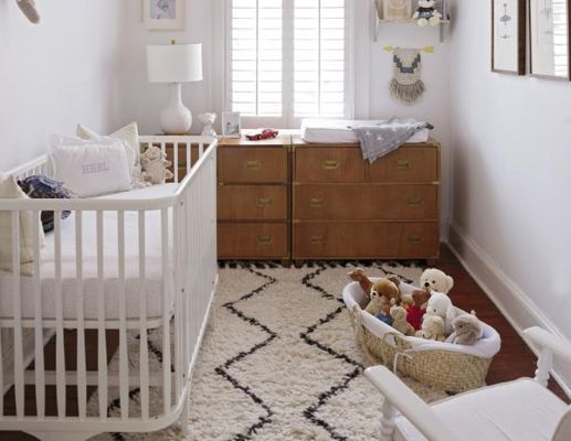 115 best Nursery images on Pinterest At home Baby room decor
