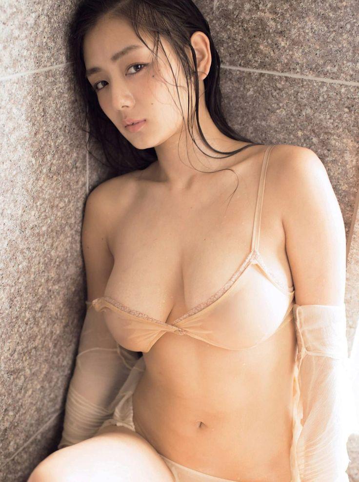 片山萌美 / Katayama Moemi
