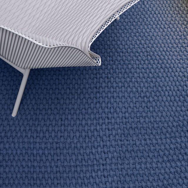 11 besten k chensofa bilder auf pinterest sitzbank esstisch bankette und couches. Black Bedroom Furniture Sets. Home Design Ideas