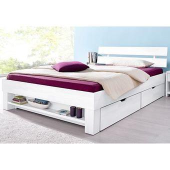 Genial Bett 120x200 Weiss Schubladen Bett 120x200 Weiss Bett 120x200 Bett