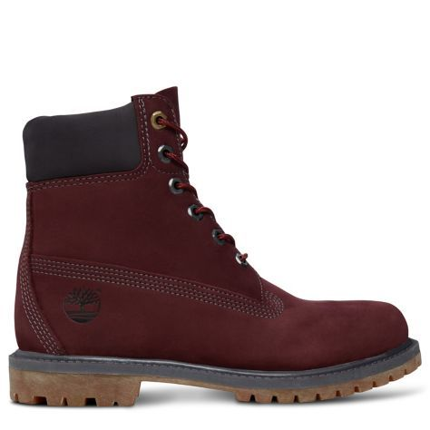 Shop Women's Timberland® Icon 6-inch Premium Boot today at Timberland. The official Timberland online store. Free delivery & free returns.