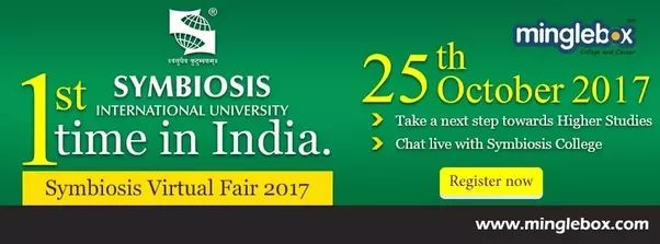 symbiosis virtual fair 2017 pune, Symbiosis School of Banking and Finance SSBF 2017 pune, symbiosis 2017,  SIBM 2017 pune, SICR 2017 pune, SCMHDR 2017 pune, SIIB 2017 pune, SITM2017 pune, SIMS 2017 pune, SIMC 2017 pune,SIOM 2017 nashik, SCIT 2017 pune, SIHS 2017 pune, SIBM 2017 Bengaluru, SSMC 2017 Bengaluru,  SIBM 2017 Hyderabad, SSSS 2017 pune.