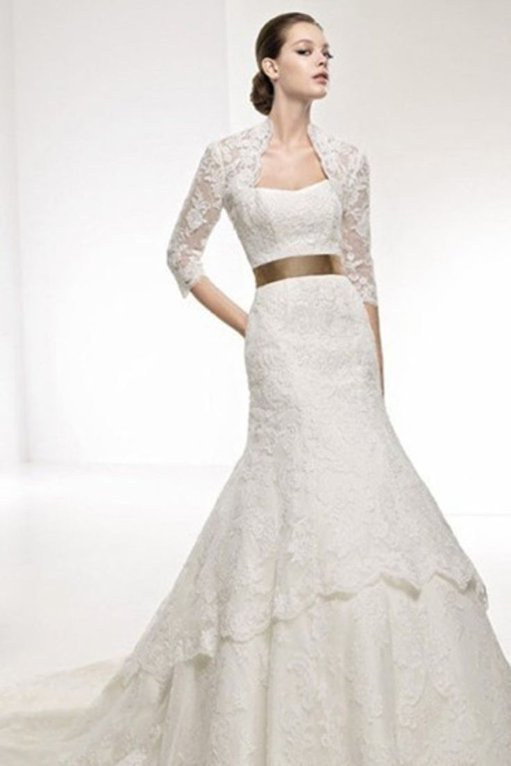 Cheap wedding dresses arlington tx – Ficta dresses gallery