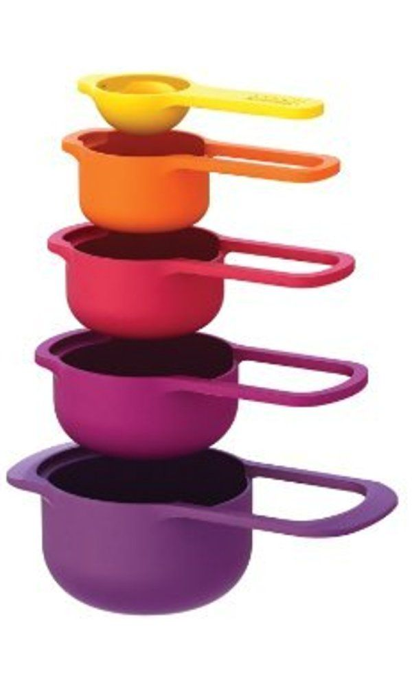 Joseph Joseph Nest Plus Measuring Cups Best Price