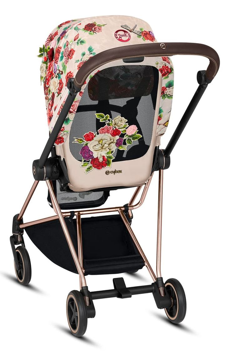 CYBEX Seat Design Pack for Mios Stroller Nordstrom in