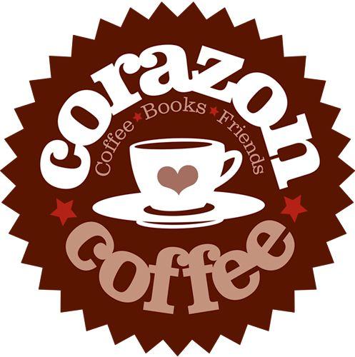 Coffee Corazon - Amersfoort
