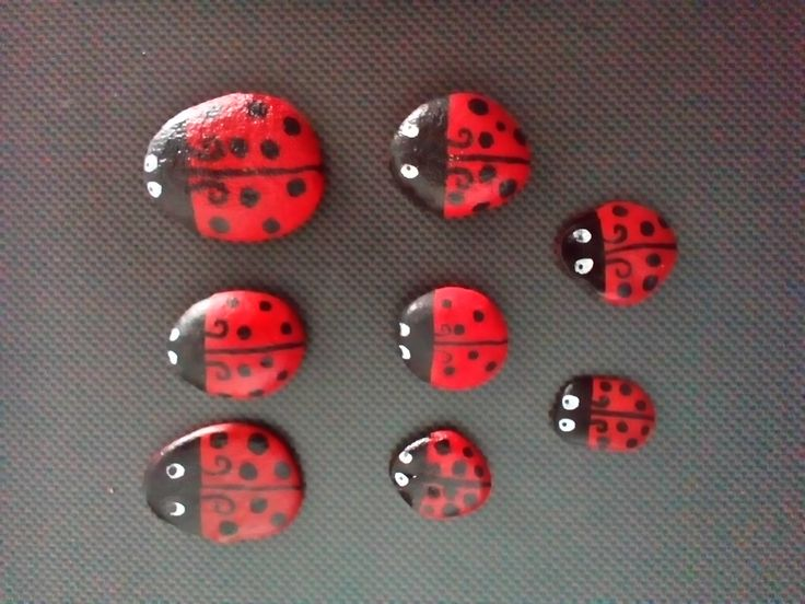 74 best images about piedras pintadas a mano diy on pinterest Piedras pintadas a mano