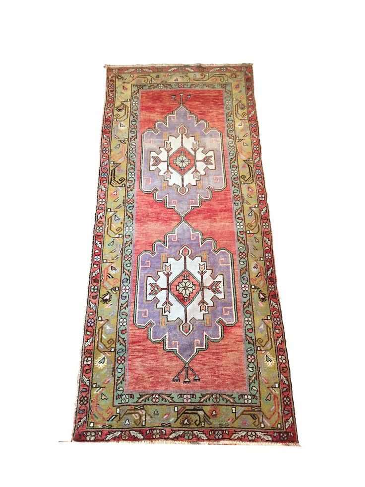 Scarborough – Bellwether Rugs