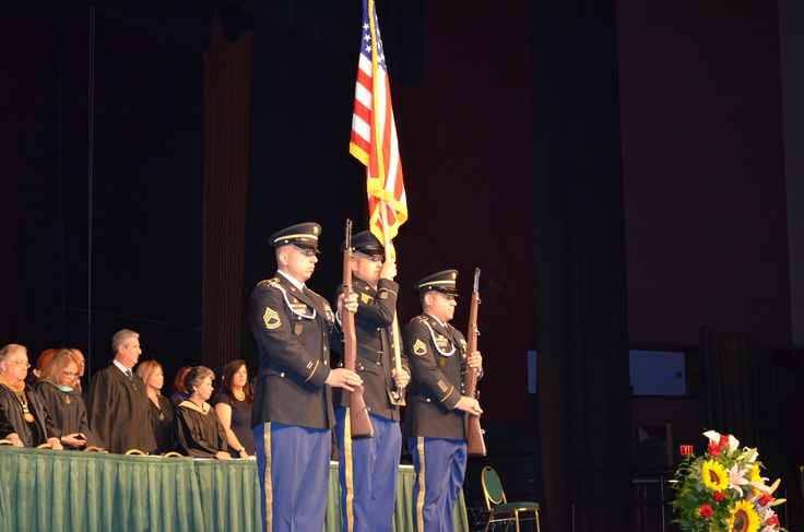 florida army national guard deployment