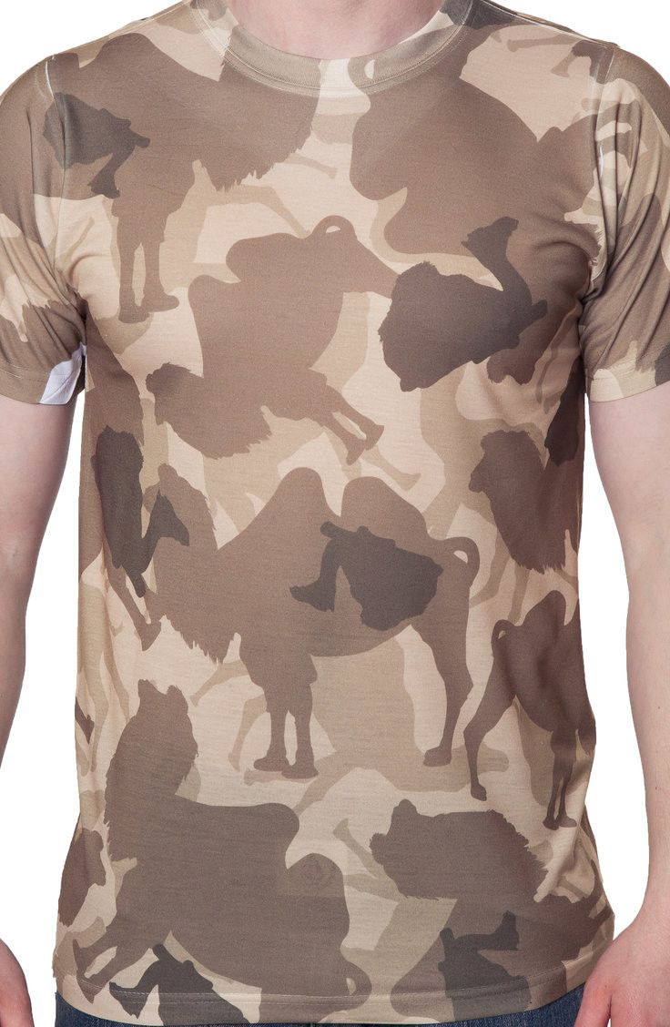 24 Best Beast Mode Images On Pinterest Lucha Libre Professional Tendencies Tshirt Fast Runner Putih L Camel Flage T Shirt